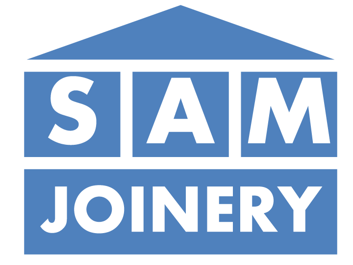 Sam Joinery